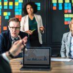 Как обучать персонал без убытка для бизнеса?