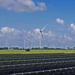При каких условиях выгодно строить ВИЭ-электростанцию?