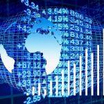 Рынок акций ждет драйверов роста