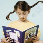 Киндер-сюрпризы: инновационные проекты для детей