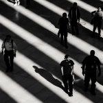 Стартап выявляет воров и террористов