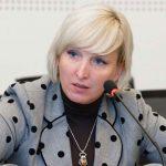 Как развивается сеть оптово-распределительных центров в России и какие меры государственной поддержки будут действовать в 2019 году (по состоянию на 12.12.2018 г.)