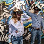 VR-парки: Бизнес с полным погружением