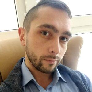 Эдуард Хисамов