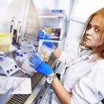 Расшифруем геном. Недорого