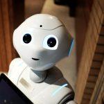 Роботы заменят стенографистов в судах
