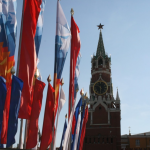 Яков Миркин: Роста экономики в 2019 году не будет