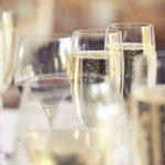 Brexit: шампанское, пармезан, просекко и фета на столе переговоров