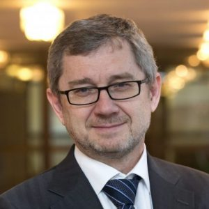 Корищенко Константин