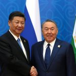 Китай заинтересован в астанинском финансовом центре как «точке входа» в регион – эксперты