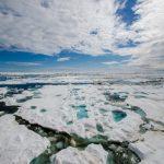 Арктика – главный нефтегазовый резерв России