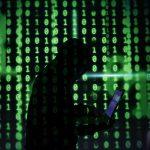 Вирус WannaCry снова дал о себе знать
