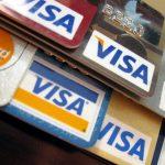 ЦБ подготовился к отключению Visa и Mastercard