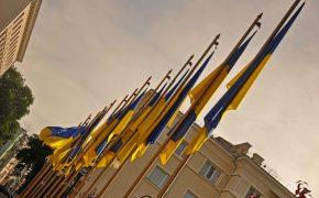 Эксперты пояснили, чем грозит арест активов РФ на Украине