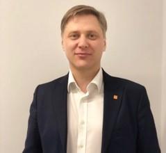 Антоненко Алексей