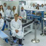 Ученые нашли средство против неизлечимого рака
