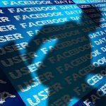 В британском парламенте обвиняют Facebook