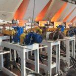 Лучшая инвестновость дня: В Саратове открыли производство авиационного стекла
