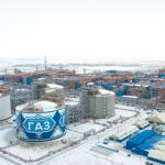 Лучшая инвестновость дня: Медведев вывел «Ямал СПГ» на полную мощность