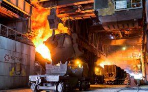 Лучшая инвестновость дня: НЛМК нарастит производство чугуна