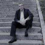 Михаил Грабар: Французы разбираются в российских губернаторах