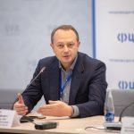Николай Соломон: «На предприятиях обнаруживаются колоссальные потери»