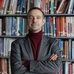 Сергей Турко: Издательства работают по моделям венчурного бизнеса