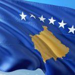 Косово меняет внешнеторговую ориентацию