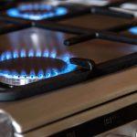 «Умный налог» на газ обойдется гражданам в миллиарды