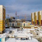 Вторичный рынок недвижимости Москвы: прогноз на декабрь