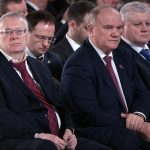 Депутаты оспорят повышение пенсионного возраста в суде