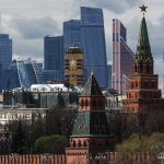 ВВП России неожиданно подрос