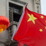 Трамп обрушил рынок Китая на $2,4 триллиона