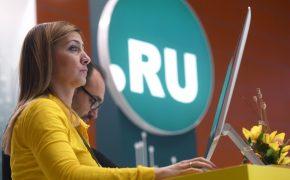Депутаты решили отключить Россию от интернета