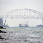 Крымский мост окупится через 15 лет