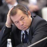 Сергей Глазьев: Доллары заменят на цифровые деньги