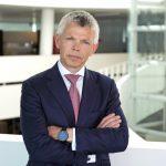 Почему регтех – ключ к масштабированию бизнеса финансовых услуг