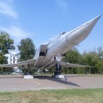 Американцы восхитились бомбардировщиком Ту-22М3М