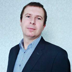 Сергей Ванифатов