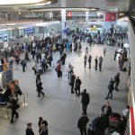 Минтранс может ввести налог на аэропорты