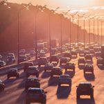2019 год: технологический прогноз для транспорта