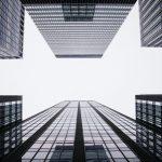 Как строительной компании пережить повышение ставки НДС?