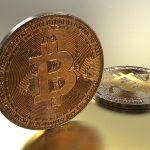Криптовалюты продолжают снижение