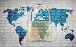 Хакеры отключат интернет, а банкоматы будут взломаны