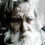 Продолжительность жизни человека вырастет до 120 лет