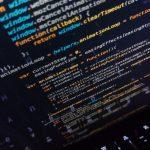 Угроза кибербезопасности – внутри компании