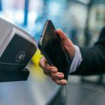 Платежи со смартфонов запрещаются?
