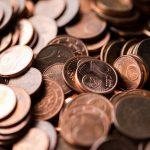 Курс евро может пойти вниз