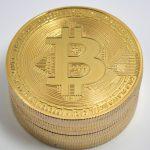 Главный экономист Saxo Bank: Биткоин уже не спасти