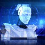Шагнули в будущее: в ГУУ обсудили цифровую экономику